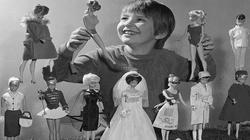 Terlikowska: chłopcy bawią się lalkami. I dobrze, może będą lepszymi ojcami! - miniaturka