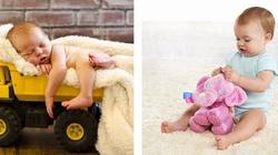 Terlikowska: Nawet niemowlęta przeciwko gender  - miniaturka