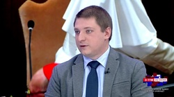 Chmielewski: Decyzja Franciszka wypchnie wielu katolików do lefebrystów  - miniaturka