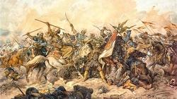 Polskę sławiła cała Europa. Tak Chodkiewicz bił Turków pod Chocimiem! - miniaturka