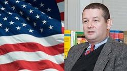 Marek Jan Chodakiewicz dla Fronda.pl: Wygrana Trumpa to szok dla liberalnej elity - miniaturka