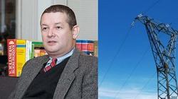 Prof. Chodakiewicz: Ukraina rosyjskim poligonem cyberwojny? - miniaturka