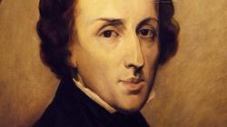 207 rocznica urodzin Fryderyka Chopina - miniaturka