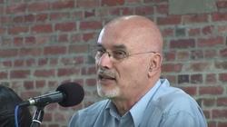 Muzułmański apostata wyjawia, czym naprawdę jest islam - miniaturka