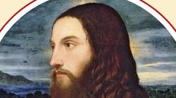 Jak wyglądał świat, w którym żył Chrystus? - miniaturka