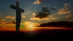 André Frossard. Niezwykła historia ateisty, który spotkał Boga - miniaturka
