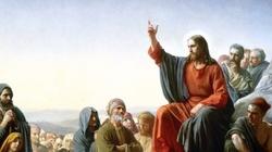 Chrystus uzdrawia duszę i ciało - miniaturka