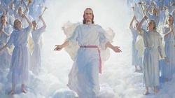 Jak rozpoznać ponowne przyjście Chrystusa? Posłuchaj o. Pelanowskiego! - miniaturka