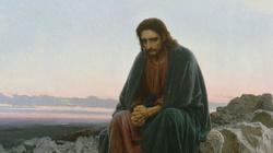 Czy szatan może się podszyć pod Jezusa? - miniaturka
