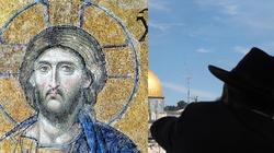 Nawrócenie głównego rabina Rzymu: Jezus to Mesjasz!!! - miniaturka