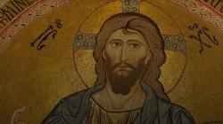 komunikat prasowy Zespołu ds. Ruchów Intronizacyjnych KEP w sprawie Jubileuszowego Aktu Przyjęcia Jezusa Chrystusa za Króla i Pana - miniaturka