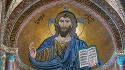 Skąd wiemy, że Chrystus żył naprawdę? ZOBACZ - miniaturka