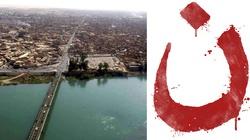 Chrześcijanie chcą powrócić do Mosulu, gdy ISIS zostanie wypędzone - miniaturka