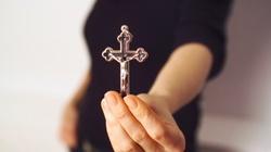 Wbrew lewicowym marzeniom! Liczba katolików rośnie! - miniaturka