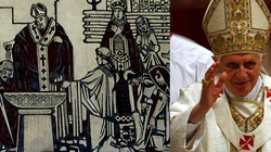 Dwie rocznice, które stanowią dla nas współczesnych proroctwo!  - miniaturka
