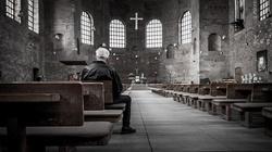 Koronawirus pretekstem do zamykania kościołów po pandemii? - miniaturka