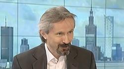 Prof. Rafał Chwedoruk dla Frondy ocenia debatę. Jakiego czeka trudny bój - miniaturka