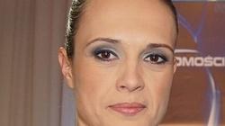 Paulina Chylewska odchodzi z TVP - miniaturka