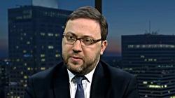 Wiceszef MSZ: Polska może podjąć kroki wobec Rosji ws. zabójstwa Skripala - miniaturka