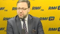 Czy notatka polskiej ambasady będzie ujawniona? Cichocki odpowiada - miniaturka