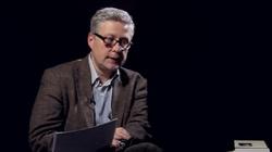 Marek A. Cichocki: Brexit na etapie chaosu - miniaturka
