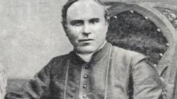 Cudowne proroctwo Arcybiskupa Cieplaka, które się spełnia - Polska ocaleje! - miniaturka