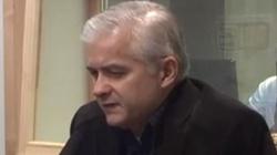Cimoszewicz pozwał Gazetę Polską. Chodzi o leśniczówkę - miniaturka