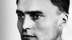 Komorowski: Stauffenberg walczył o prawo i sprawiedliwość - miniaturka