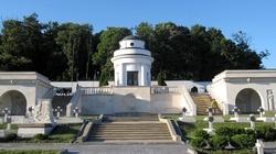 Ukraina: Za zamachem na Cmentarzu Orląt stali Janukowycz i Rosja - miniaturka