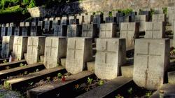 Cmentarz na Rossie - symbol naszej pamięci w Wilnie - miniaturka