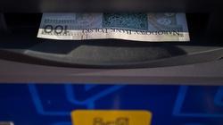 Przejmowanie kontroli nad bankomatami i nielegalne wypłaty - miniaturka