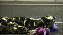 Matka Kurka: W strefie Schengen europejska ciężarówka potrąciła kilkudziesięciu Europejczyków - miniaturka