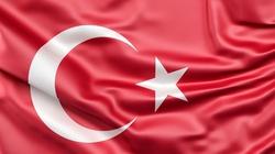 Radykalizująca się Turcja będzie cenzurowała internet - miniaturka