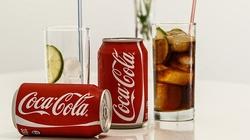 Coca Cola dobra na wszystko. Oprócz picia!!! - miniaturka