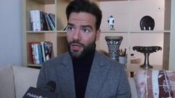 Conrado Moreno: Polskę utożsamiam z tolerancją - miniaturka