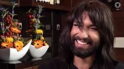 Conchita Wurst stwierdził(a), że jednak... jest mężczyzną?! - miniaturka