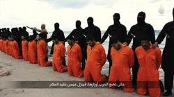 Mogli wyrzec się Chrystusa i żyć, ale wybrali śmierć! - miniaturka