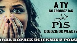 Jan Pietrzak dla Fronda.pl: Mam nadzieję, że rządy łajdaków, oszustów i zdrajców zostaną przegonione - miniaturka