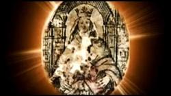 Wizerunek Matki Bożej z Coromoto powstał cudownie jak w Guadalupe ! - miniaturka