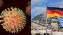 Do Niemiec tylko z negatywnym testem na COVID-19 - miniaturka