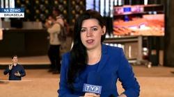 Dominika Ćosić: Ta rezolucja ma znaczenie tylko i wyłącznie polityczne. - miniaturka