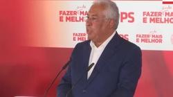 Portugalia jednak za mechanizmem praworządności? Podwójna gra premiera Costy - miniaturka