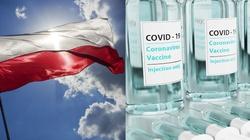Brawo Polska. ''Chcemy stworzyć szczepionkę w Polsce i uzyskać niezależność na przyszłość'' - miniaturka