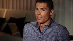 Gdyby lekarz zgodził się na aborcję, nie byłoby Cristiano Ronaldo - miniaturka