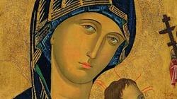 Masz problem ? Pomódl się Nowenną do Matki Bożej Nieustającej Pomocy. Sukces gwarantowany! - miniaturka