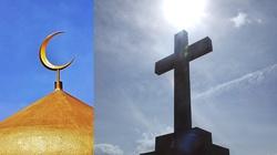 Islamiści znowu krwawo zaatakowali chrześcijan! - miniaturka