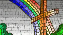 Środowisko LGBT jedzie na ŚDM! Po co?  - miniaturka