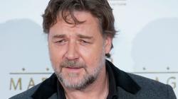 Russell Crowe ponownie kibicuje Polakom. I to w języku...polskim! - miniaturka