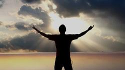 Jednocz się z Bogiem-Miłością, aby twoja dusza rozkwitła - miniaturka