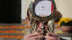 Czy Eucharystyczne zjawisko w Sokółce wyblakło? Zdjęcie - miniaturka